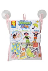 ALEX toys ALEX Toys Bath Scene Stickers