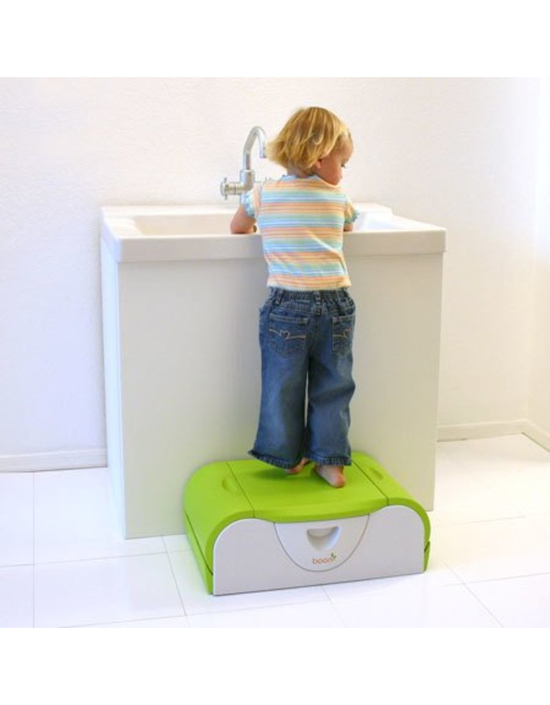 boon potty bench toilet  clementine boutique - boon boon potty bench toilet