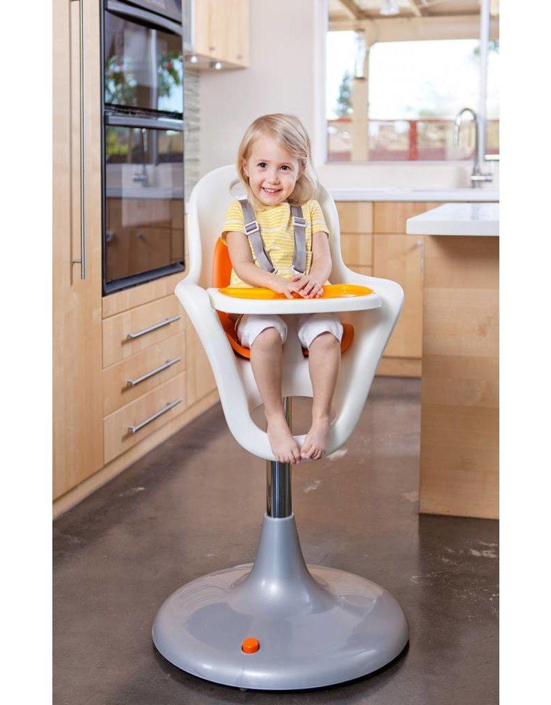Boon Boon Flair Highchair