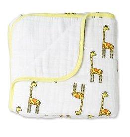 Aden + Anais A+A Dream Blanket