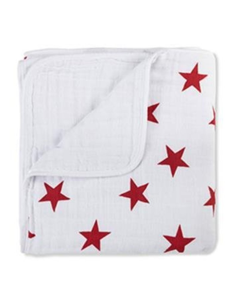 Aden + Anais Aden + Anais Dream Blanket