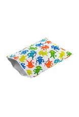 Itzy Ritzy Itzy Ritzy Medium Wet Bags