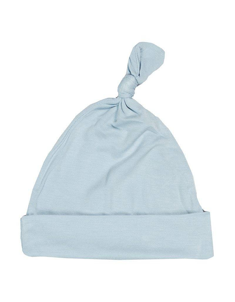 Kicky Pants Kickee Pants Basic Knot Hat
