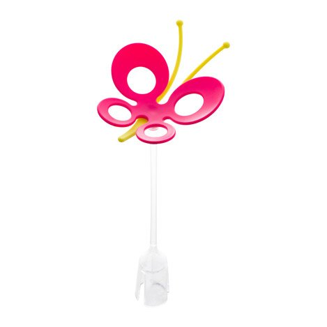 Boon Boon Butterfly Accessory