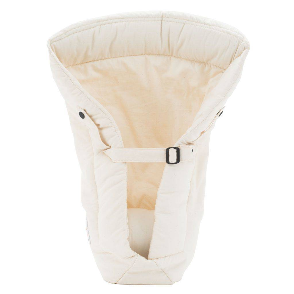ERGO baby ErgoBaby Natural Original Infant Insert