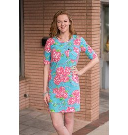 SS Simply Southern Dresses