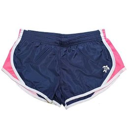 Simply Southern Athletic Shorts