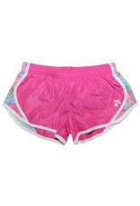 Simply Southern Running/Athletic Shorts