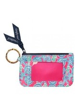 SS Simply Southern Key ID Wallet