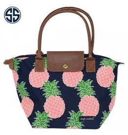 SS Simply Southern Tote Bag