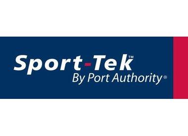SportTek