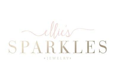 Ellie's Sparkles