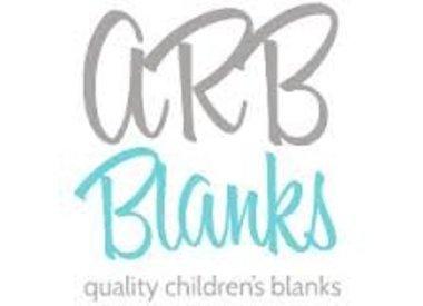 ARB Blanks