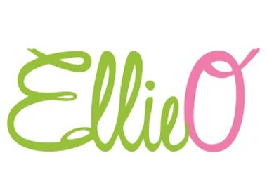 EllieO