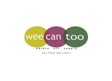 Wee Can Too