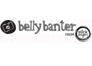 Belly Banter