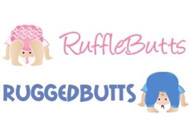RuffleButts/RuggedButts