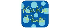 Kicky Pants