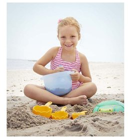 Melissa and Doug Seaside Sidekick Set