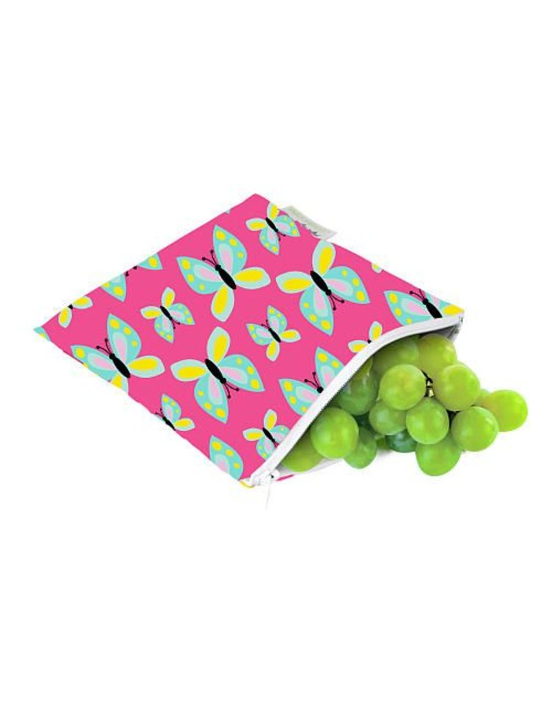 Itzy Ritzy Itzy Ritzy Snack Bags