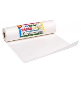 "ALEX toys ALEX 12"" Paper Roll"