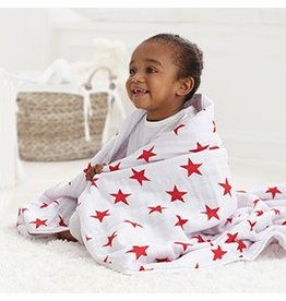 Aden + Anais Dream Blanket