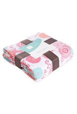Aden + Anais Aden + Anais | Tea Collection Dream Blanket