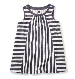 tea collection tc Anglesea Trapeze Baby Dress