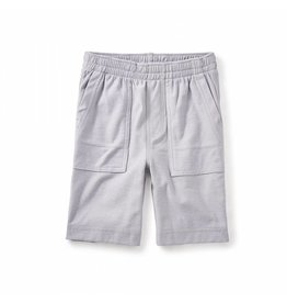 tea collection tc Knit Playwear Shorts