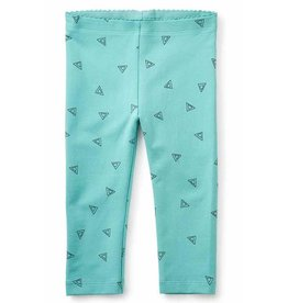 tea collection tc Wooloomooloo Baby Leggings