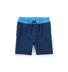 tea collection tc Boardies Baby Surf Shorts