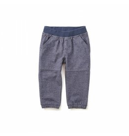 tea collection Denim Like Baby Pants