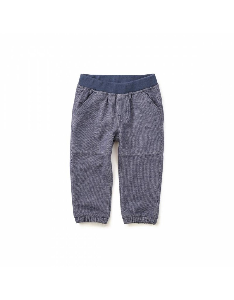 tea collection Tea Collection Denim Like Baby Pants