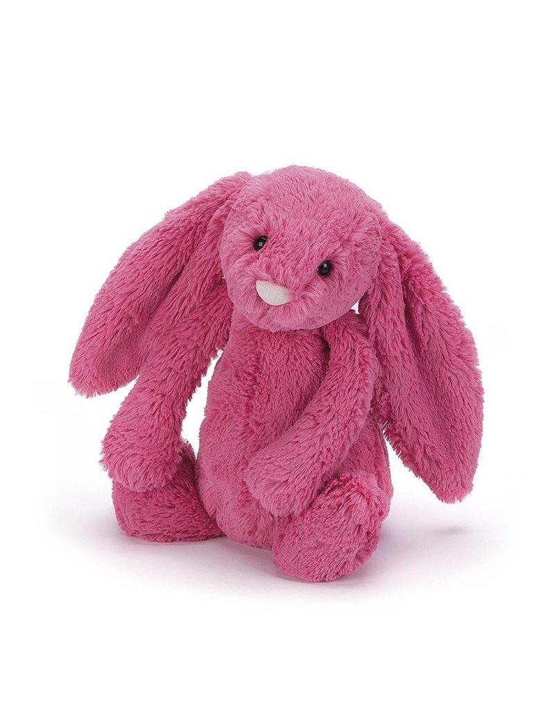 JellyCat JellyCat Bashful Rose Bunny