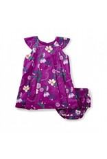 tea collection Tea Collection Lauriston Baby Dress