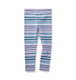 tea collection Multistripe Leggings
