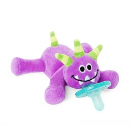 Wubbanub Limited Edition Monster