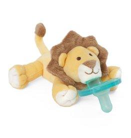 Wubbanub Baby Lion