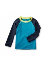 tea collection Tea Collection Deep Dive Rash Guard