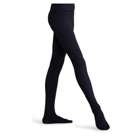 Capezio Capezio Basic Footed Tight (1825C)