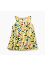 tea collection Trapeze Baby Dress