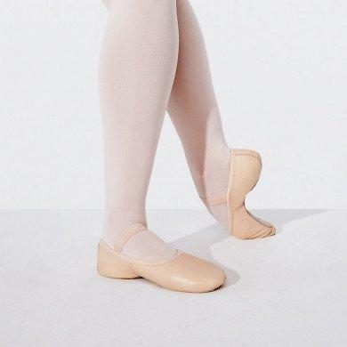 Capezio Caprzio Lily Ballet Shoe (212C)
