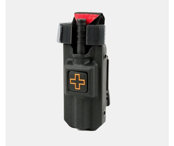 RIGID TQ Case-C-A-T® Gen 7