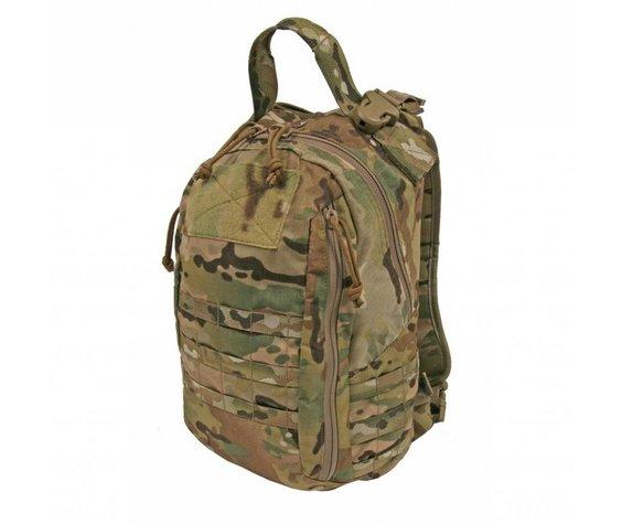 Lightweight Assault Pack