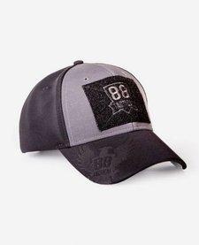 88 Tactical Contractor Cap