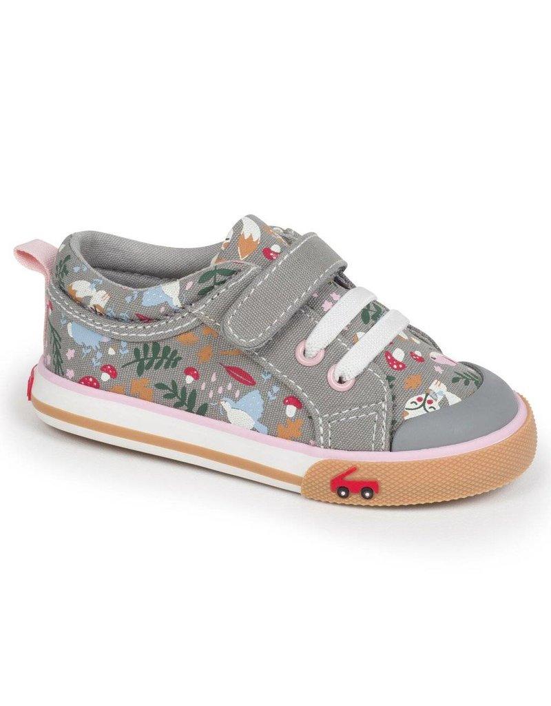 Hopscotch Shoes Boys