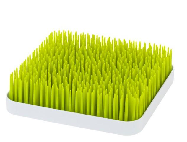 Tomy GRASS - Spring Green