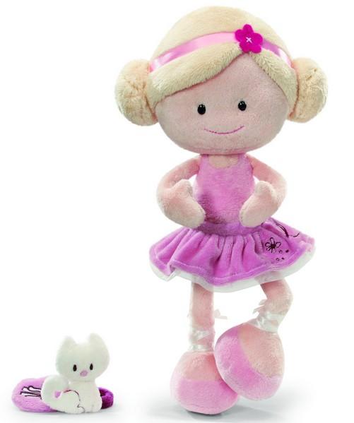 Neat-Oh Miniclara Ballerina