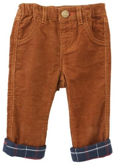 Mudpie Corduroy Pants