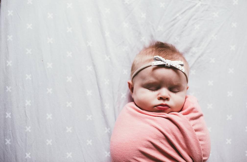 Copper Pearl Copper Pearl Knit Blanket Darling Single